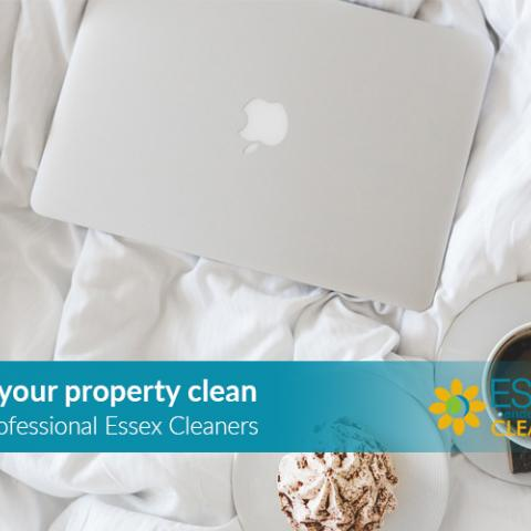 image of keep your property clean
