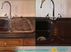 image of End of Tenancy Cleaning
