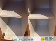 image of one off essex cleaning